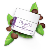Nyakio Daily Defense Crème Moisturizer Cream for Dry Skin, Skincare, Clear Skin Baobab Moisturizer for Glowing Skin 1.5 oz