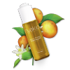 Nyakio Neroli Skin Care Brightening Oil for Dull Skin, Dry Skin, Sensitive Skin, Skin Care Products Brightening Oil Skincare for Glowing Skin 1 oz